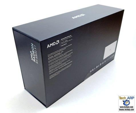 AMD Radeon RX 6800 XT box 02
