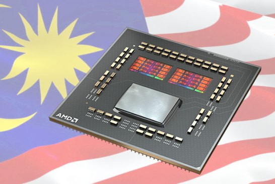 AMD Ryzen 5000 CPUs : Malaysia Price List + FREE Game!