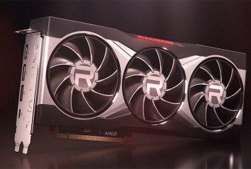 AMD Radeon RX 6900 XT : Ultimate Big Navi @ Just $999!