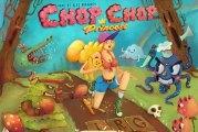 Chop Chop Princess : How To Get It FREE!