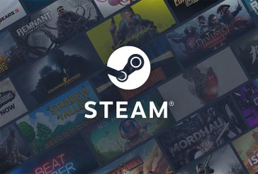 15 FREE Steam Games + DLCs : 7 August 2021 Update!