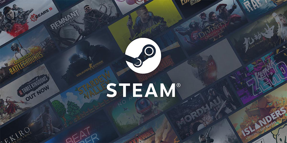 10 FREE Steam Games + DLCs On 27 January 2021!