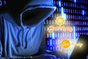 Can Hackers Use Good Morning Messages To Hack You?