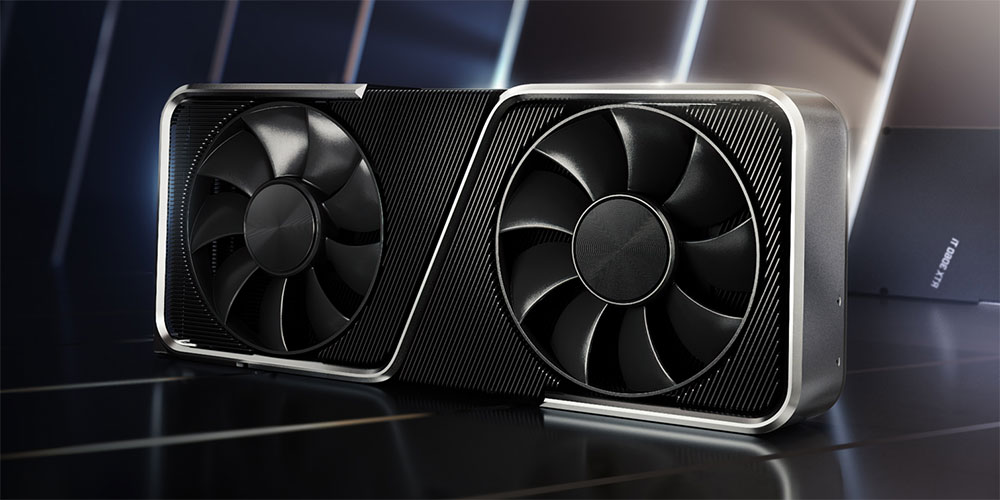 NVIDIA GeForce RTX 3060 Ti : Faster Than 2080 SUPER!