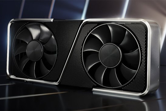 NVIDIA GeForce RTX 3060 Ti : Faster Than 2080 SUPER!