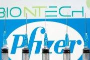 Pfizer COVID-19 Vaccine : 2020 Production Cut Explained!