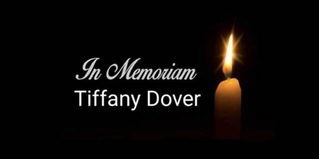 Fake Tiffany Dover Instagram Memorial Fuels Antivax Claims!