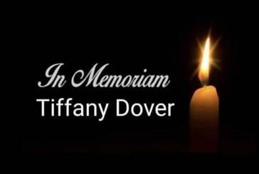 Antivaxxers Keep Creating Fake Tiffany Dover Death Claims!