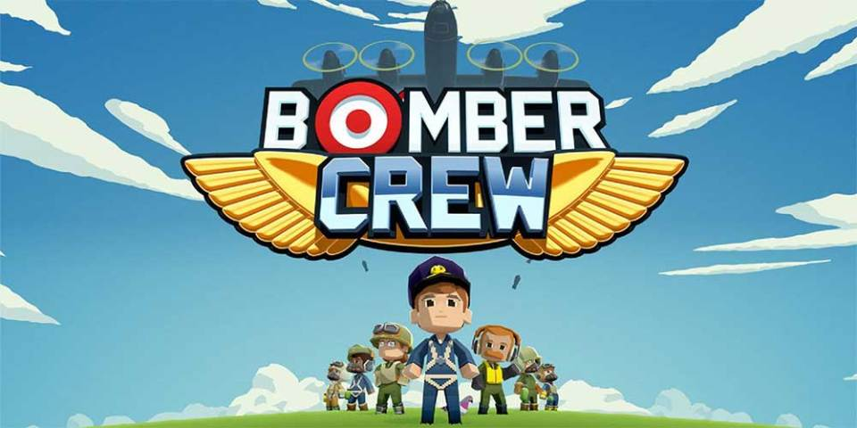 Bomber Crew : Get It FREE For A Limited Time!