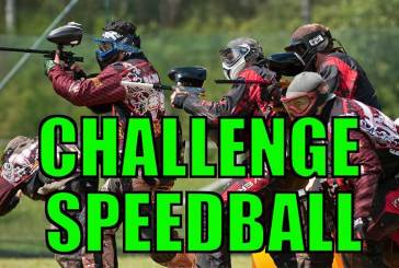 Challenge Speedball : How To Get It FREE!
