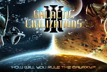 Galactic Civilizations III : Get It FREE For A Limited Time!