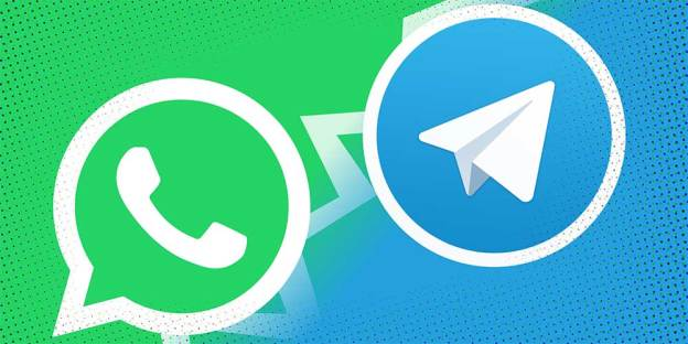 Why You Should NOT Move WhatsApp Chats To Telegram!