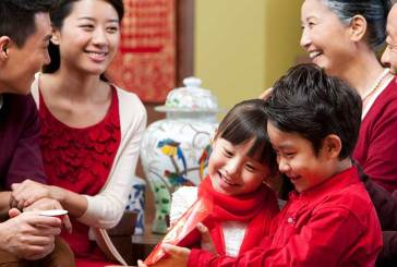 Chinese New Year Reunion Dinner : Top Questions Answered!