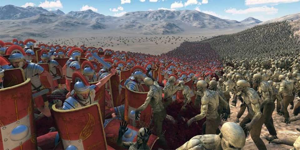 Ultimate Epic Battle Simulator : Get It FREE!