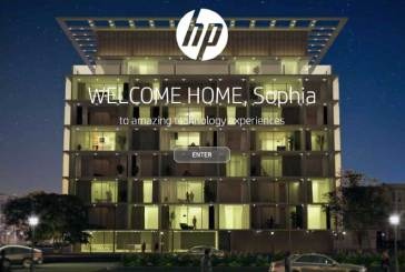 HP Launches Virtual Showroom In Southeast Asia!