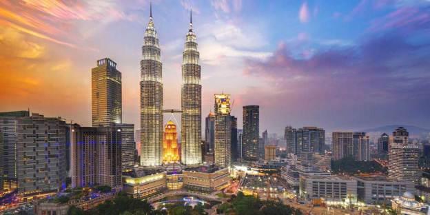 Ismail Sabri : KL-Selangor Travel Allowed, But Not Putrajaya