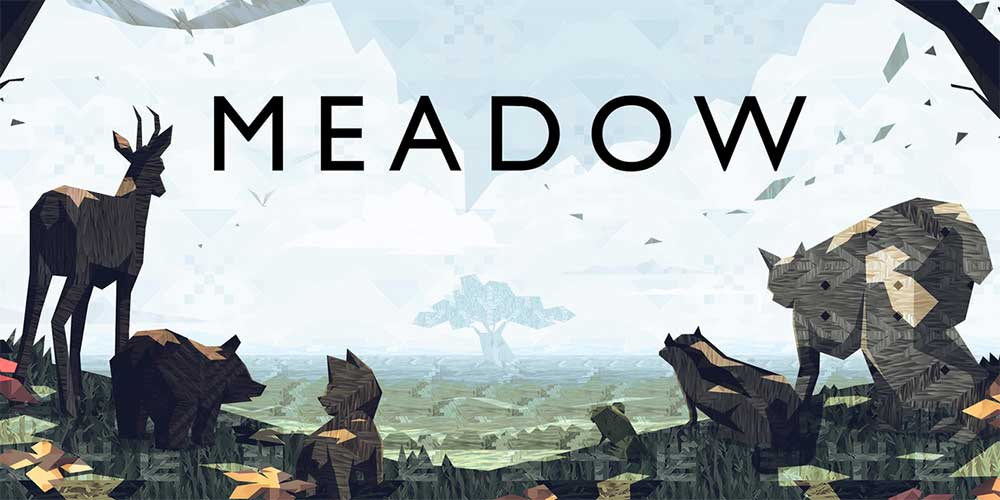 Meadow : Get It FREE For A Limited Time!