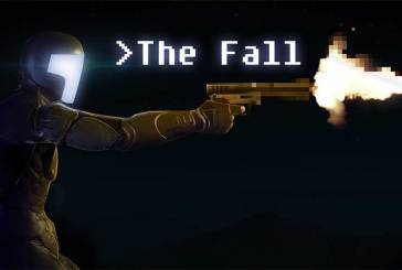 The Fall : Get It FREE For A Limited Time!