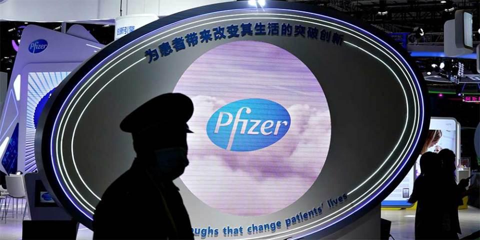Health Advocates Against Pfizer mRNA Vaccine : A Fact Check