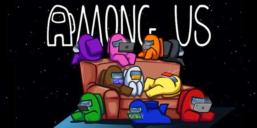 Among Us for PC : Get It FREE For A Limited Time!