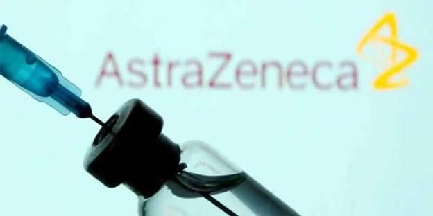 AstraZeneca Vaccine : Second Dose Set At 12 Weeks!