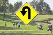 MCO 3.0 U-Turn : Now Golf Is Banned Again!