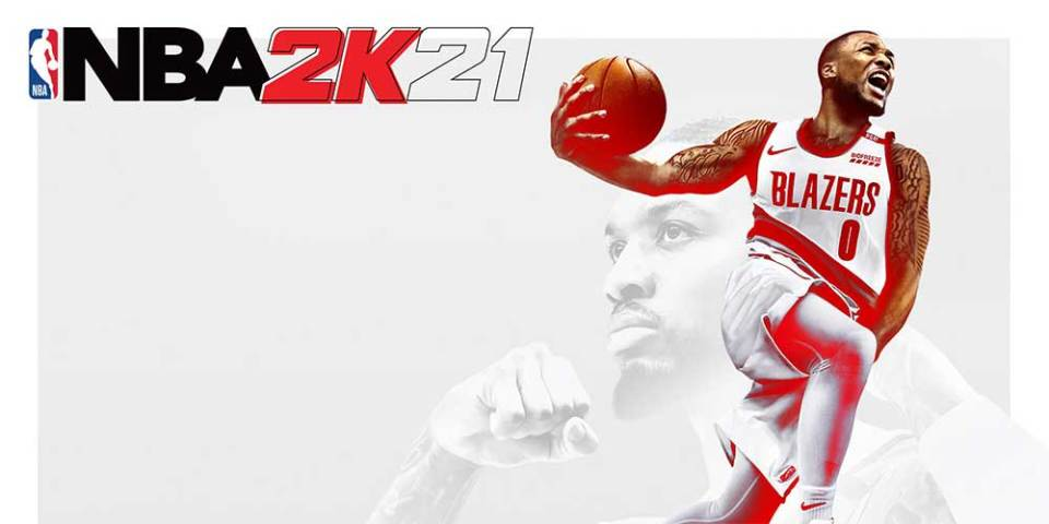 NBA 2K21 : How To Get This Game For FREE!