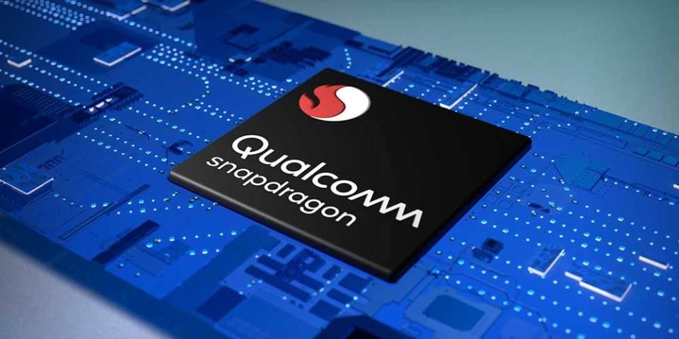 Qualcomm Snapdragon 7c Gen 2 For Entry-Level Laptops!