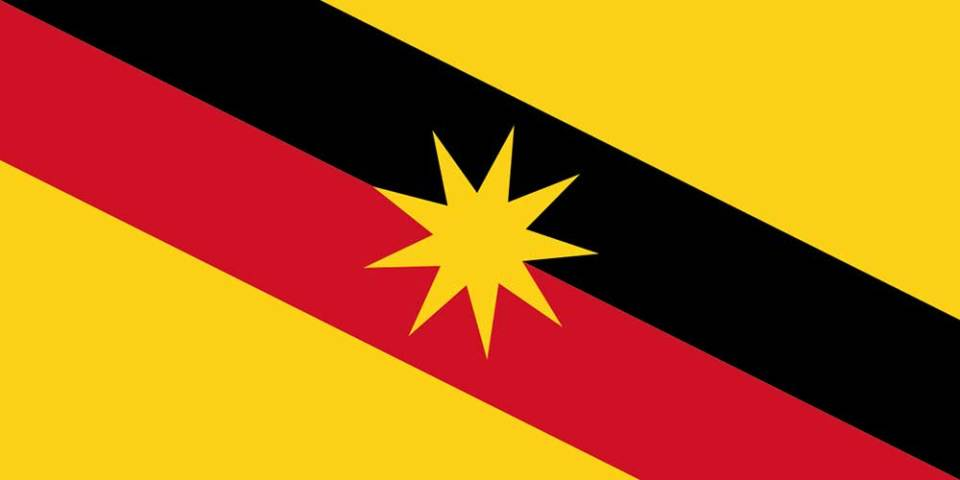 Sarawak Says No To MCO 3.0, With Some Changes!