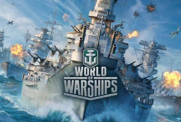 World of Warships Starter Pack : How To Get It FREE!