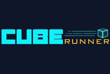 Cube Runner : How To Get This Game For FREE!