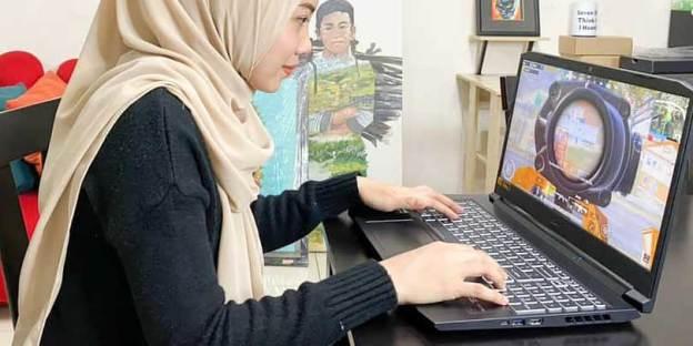 Gaming Influencer Fail : Jaja zuber Teaches A Valuable Lesson