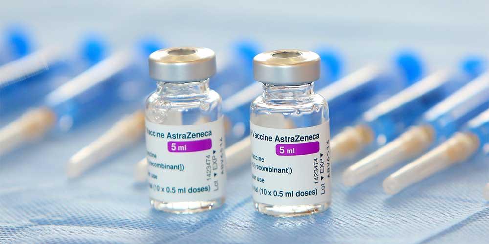 Booster Dose Strategy For Shorter AstraZeneca Dose Interval