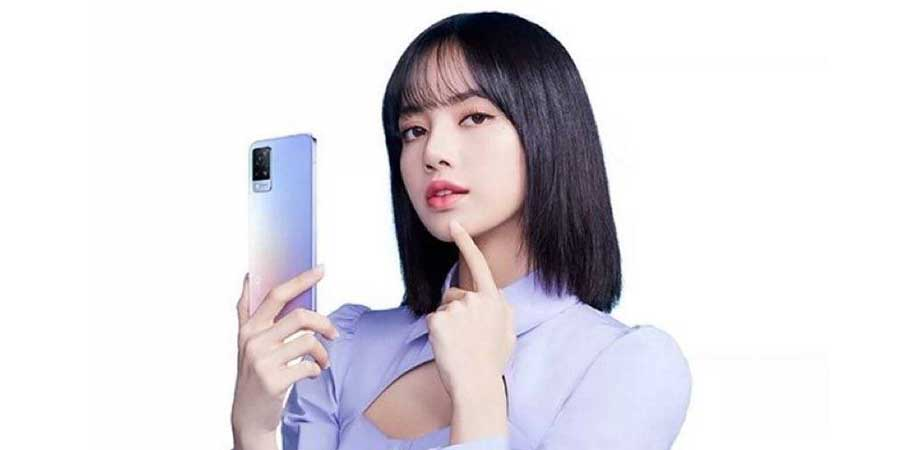 vivo Is Top 5 Smartphone Brand Globally In Q2 2021!