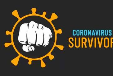 Surviving COVID-19 Does Not Make You An Expert!