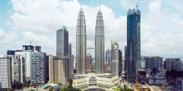 Malaysia National Recovery Plan Changes Criteria!
