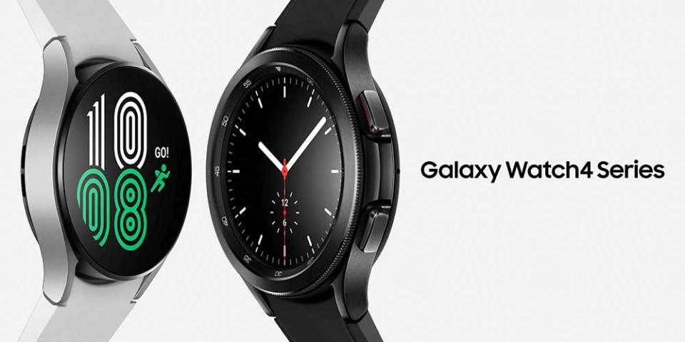 Samsung Galaxy Watch 4 Price + Pre-Order Deal In Malaysia!