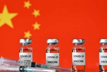 Are Chinese Vaccines The Most Effective Vs. Delta Variant?