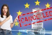 Is The EU Cancelling COVID-19 Vaccination In October?