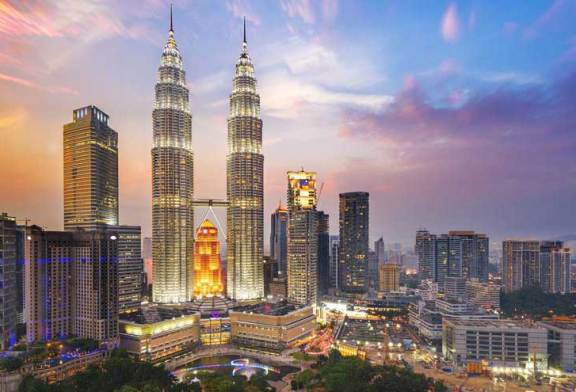 KL, Selangor + Putrajaya Upgraded To PPN Phase 2!