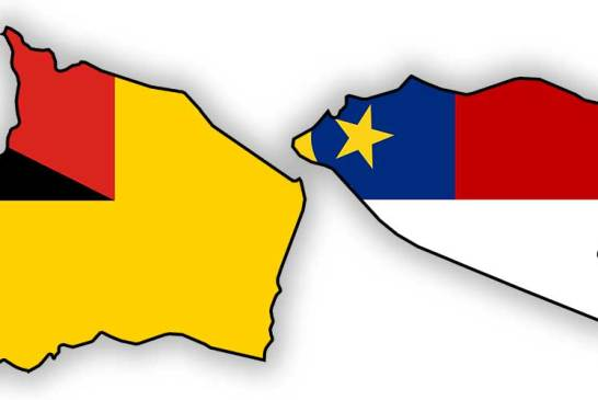 Melaka + Negeri Sembilan Upgraded To PPN Phase 2 + 3!