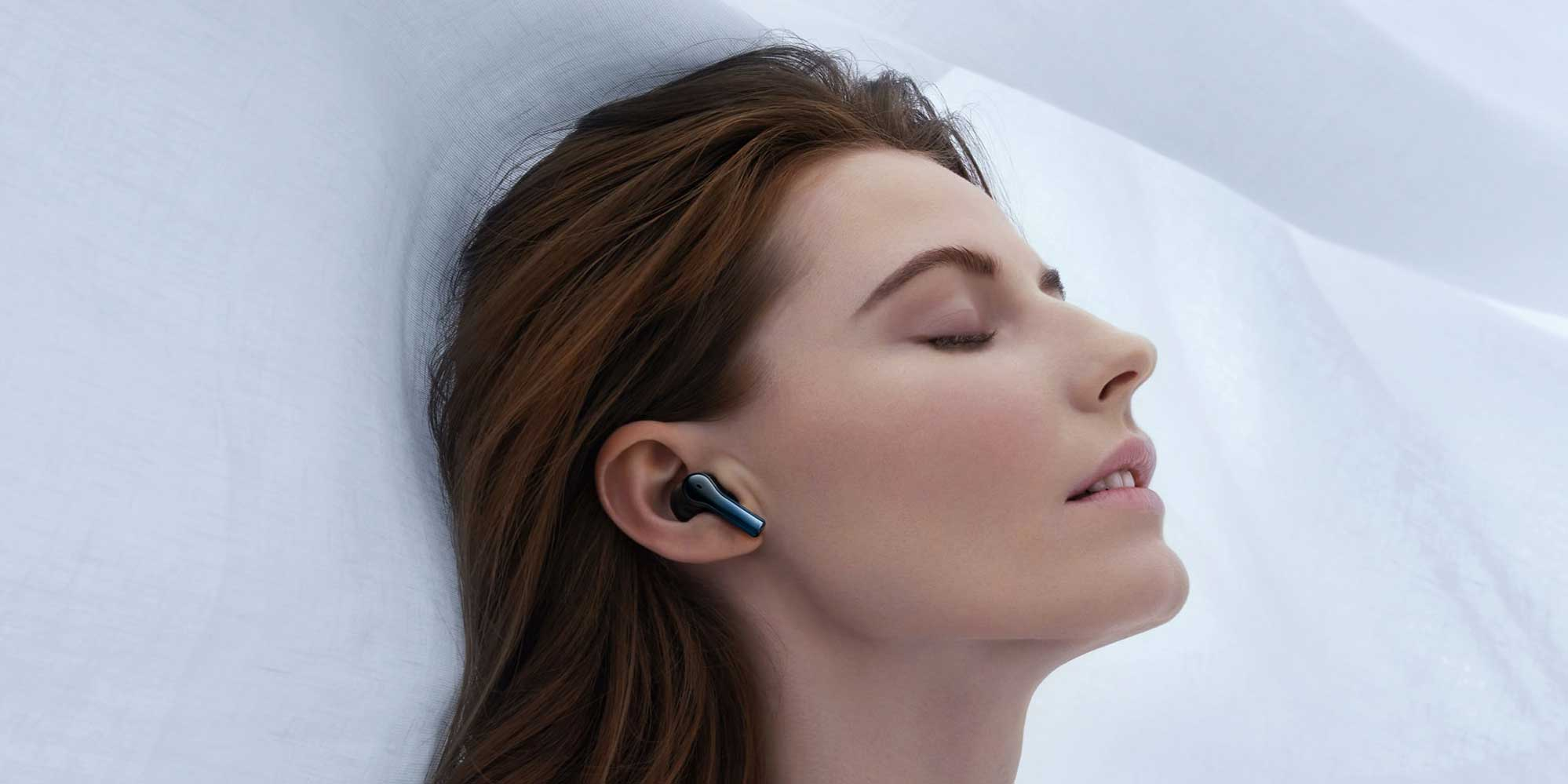 vivo TWS 2 ANC + TWS 2e Earbuds : All You Need To Know!