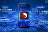 Qualcomm Snapdragon 778G+, 695, 680, 480+ Details!
