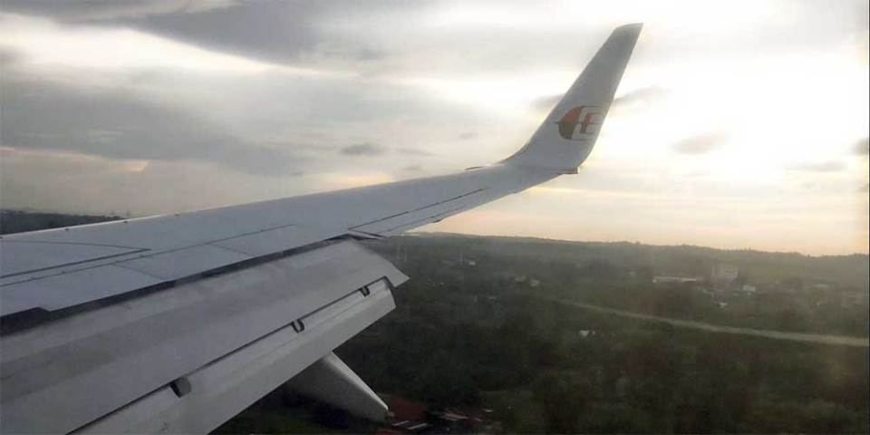 Sabah Reopens : Here Are The New Travel Requirements!