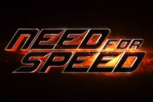 Need_for_Speed_movie_480x328_scaled_cropp