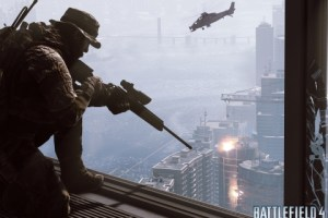 Battlefield_4_-_Siege_on_Shanghai_Multiplayer_Screens_2_WM-5214e5da9bb72_480x328_scaled_cropp