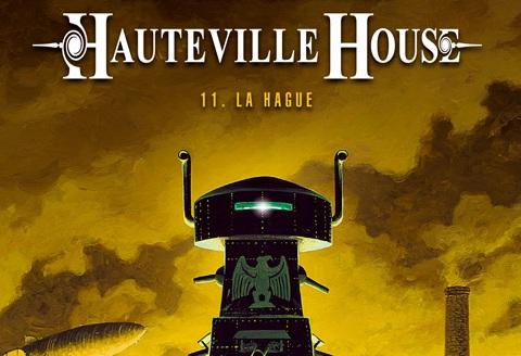 Hauteville House 480x328