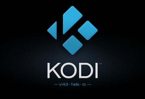 Kodi - TAG - TechArtGeek