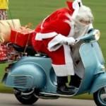 Le Noël Ludique de Gregz Vol. 3