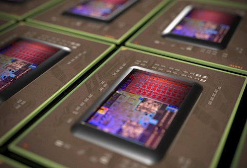 AMD - TAG - TechArtGeek